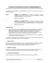 General Partnership Agreement  Partnership Agreement Templates