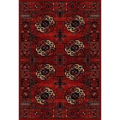 Marabella Area Rug Synthetic Rugs Machine Made Rugs
