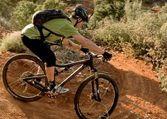 Bicycling's 50 Golden Rules  http://www.bicycling.com/training/fitness/bicyclings-50-golden-rules/page/0/3