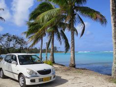 Rarotonga Airport Car Hire specialise in cheap car hire Cook Islands and budget car rental services in Rarotonga and at Rarotonga international airport car rental. A reliable car hire or car rental services in Cook Islands. Budget Car Rental, Airport Car Rental, Reliable Cars, Cheap Cars, Cook Islands, International Airport, Budgeting, Budget