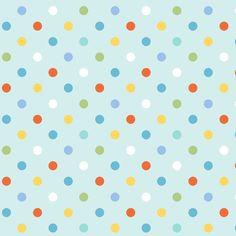 Nursery Fabric- Alphabet Zoo ABC at Joann.com
