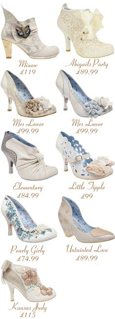 AW14-Irregular-Choice-Wedding-Shoes-Collection-
