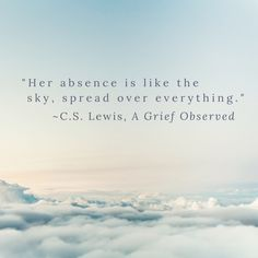 21 Quotes About Death, Grief, and Remembrance - The Funeral Friend - - Trauer - Loss Grief Quotes, Grieving Quotes, Grief Quotes Mother, Quotes About Grief, Quotes About Loss, Grief Loss, Quotes About The Sky, Bible Quotes About Death, Quotes About Sisters