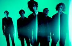 The-Horrors-920x584.png (920×584)