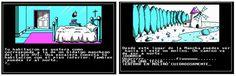 Si Cervantes hubiera trabajado hoy, El Quijote serían 126 capítulos de una webserie, tendríamos juegos de ordenador comercializados como el de la foto .Casi todos estos desarrollos de El Quijote ya existen y han hecho que su obra perviva después de varios siglos: la fuerza de su storytelling lo ha convertido, creemos, en el #Quijotetransmedia. Si Cervantes levantara la cabeza, estaría encantado de ver el recorrido transmediático que su ficción llegó a tener (imagen tomada de…