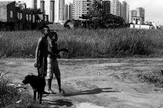 https://flic.kr/p/vtgzuT   Street Photography. In poverty, leisure. Barca Village.  Na pobreza, o lazer. Vila da Barca. Fotografia de Rua. Photographer: Luxã Nautilho. Belém, Pará, Brasil   Street Photography. In poverty, leisure. Barca Village.  Na pobreza, o lazer. Vila da Barca. Fotografia de Rua. Photographer: Luxã Nautilho. Belém, Pará, Brasil