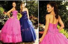 Free shipping!Guaranteed 100% High  quality   and  very   beautiful  prom  dress(PRD4551)-in Prom Dresses from Weddings & Events on Aliexpress.com | Alibaba Group