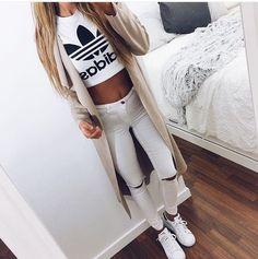 ☼ pinterest// mira. 👽 adidas shoes women running - http://amzn.to/2iMdUak