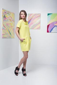 http://www.butik.shemore.pl/new/sukienka-skr-shemore-wiosna-2014.html