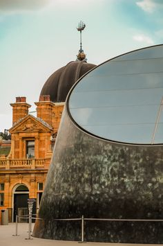 Top 10 Dingen te Doen in Greenwich - Royal Observatory || The London Tester