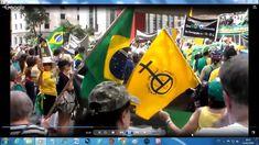 31 DE MARÇO , CONTRA REVOLUÇÃO COMUNISTA , PARTE 03