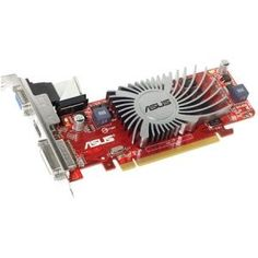 Asus EAH5450 SILENT/DI/1GD3(LP) Radeon 5450 Graphic Card - 650 MHz Core - 1 GB DDR3 SDRAM - PCI Ex - by Asus. $50.58. Main FeaturesManufacturer/Supplier: ASUS Computer InternationalManufacturer Part Number: EAH5450 SILENT/DI/1GManufacturer Website Address: usa.asus.comBrand Name: AsusProduct Model: EAH5450 SILENT/DI/1GD3(LP)Product Name: EAH5450 SILENT/DI/1GD3(LP) Radeon HD 5450 Graphics CardProduct Type: Graphic CardMaximum Resolution: 2560 x 1600Analog Signal: ...