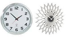 Výsledek obrázku pro aplikace velké hodiny ručičkové na plochu
