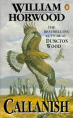 Duncton Wood Ebook Download
