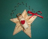 365 Best Baby Jesus Crafts Images Christmas Crafts Holiday Crafts