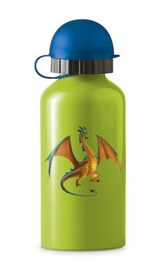 Best Water Bottles for Boys Best Water Bottle, Stainless Steel Bottle, Drink Bottles, Water Bottles, Childrens Party, Travel With Kids, Drinking, Crocodile, Dragon