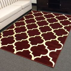 1000 Ideas About Burgundy Bedroom On Pinterest Burgundy
