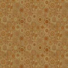 Tissu Décor Maison - Crypton Kaleidoscope 44 Orange Decoration, Orange, Home Decor, Fabric Shop, Mom, Home Decoration, Decor, Decoration Home, Room Decor