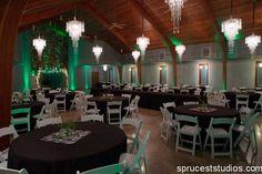 Stew-Stras High School Prom 2013 :: Central Illinois Private Event Venue