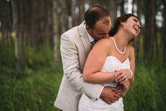 kaihla_tonai_intimate_wedding_elopement_photographer_2402 Wedding Dresses, Fashion, Bride Dresses, Moda, Bridal Gowns, Wedding Dressses, La Mode, Weding Dresses, Fasion