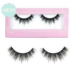 a568f57e5c5 House of Lashes - Knockout Kiss Makeup, Hair Makeup, Eye Makeup, Beauty  Makeup