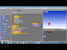 Scratch: guías para ejercicios, taller enseñar jugando, todos los juegos, videotutoriales y consultas