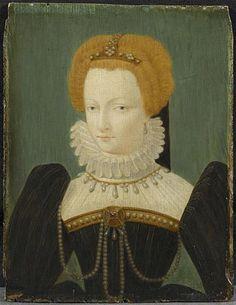 Claude de Valois,Duchesse de Lorraine