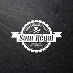 Food truck Sam'regal