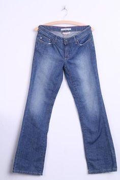 4bda5f097 New and vintage trousers   shorts. Mens vintage. Mężczyźni VintageTommy  Hilfiger