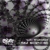 Yuki Miyagawa / Mad Scientist by DIRECT SOURCE music on SoundCloud