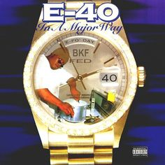 Today in Hip Hop released his second studio album. Today in Hip Hop History: released his second studio album In a Major Way March 14 1995 Rap Albums, Hip Hop Albums, Best Albums, Music Albums, Dope Music, Music Like, My Music, Chicano Rap, Hip Hop Songs