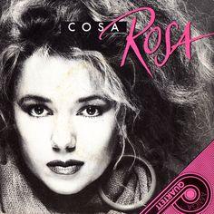 Cosa Rosa 1986 (Amiga GDR Release)