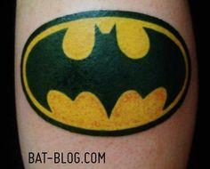 trish-batman-bat-symbol-logo-tattoo-art.jpg 431×348 pixels