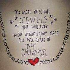 Children. Mottos, Me Quotes, Sayings, My Love, Children, Life, Young Children, Boys, Lyrics