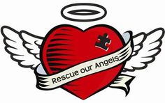 7th Annual Rescue Our Angels Event!! Friday May 9th 2014