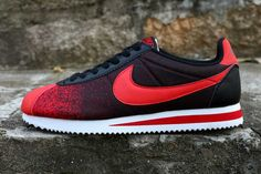 c4729b8d6463 Buy Nike Cortez Mens Red Black Black Friday Deals Cheap To Buy from  Reliable Nike Cortez Mens Red Black Black Friday Deals Cheap To Buy  suppliers.