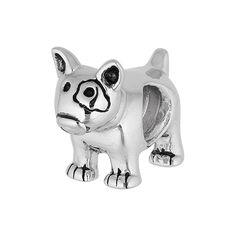 Hat dieser nicht Charakter :D Hund Charm Piggy Bank, Envy, Gems, Charmed, Fashion, Pet Dogs, Schmuck, Moda, Money Box
