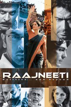 Raajneeti - Prakash Jha | Bollywood |998400344: Raajneeti - Prakash Jha | Bollywood |998400344 #Bollywood