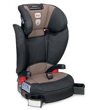38 Best Big Kid Seats Images In 2013 Kids Seating Big
