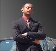 Houston Limo, Airport Shuttle, Airport Transportation, Woodland, Cruise, This Is Us, Luxury, Cruises