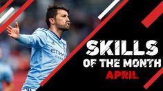 #MLS  Kick Off: Exclusive presale for Real Madrid vs. MLS | Week 10 kicks tonight