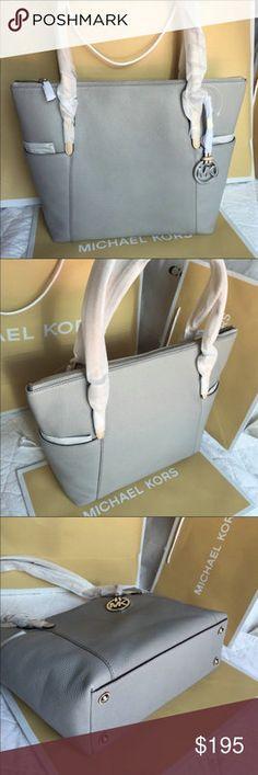 MICHAEL Michael Kors Metallic Leather iPhone 6 Case