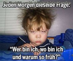 Moin Moin :) #ausrede #lachen #lmao #zitat #witz #lustig #lustigesding #epic