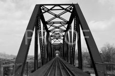 Check out this item in my Etsy shop https://www.etsy.com/listing/269100960/brazos-bridge-in-richmond-4-by-ashley