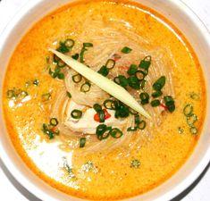 Soup Recipes, Vegetarian Recipes, Snack Recipes, Cooking Recipes, Healthy Recipes, Snacks, Recipies, Asian Recipes, Ethnic Recipes