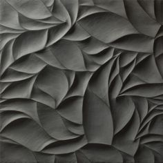 Artistic Tile 1600x1600 Ziva From Artistic Tile Leaves Gris 1600 Popup