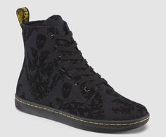 HACKNEY | Womens Boots | Womens | The Official Dr Martens Store - US $75