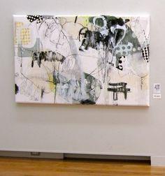 Mayako Nakamura | ART WAVE 2010 | Flickr - Photo Sharing!