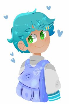 Kawaii, Cartoon Art, Animal Crossing, Character Art, Chibi, Cinderella, Disney Characters, Fictional Characters, Anime