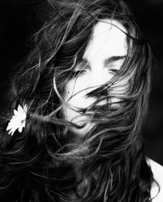 And yet women — good women — frightened me because they eventually wanted your soul, and what was left of mine, I wanted to keep.  ~ Charles Bukowski